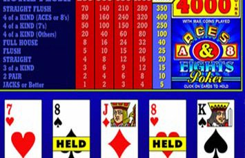 Aces_and_Eights_Poker